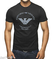 BNWT Emporio Armani Borgonuovo,11 stylish t-shirt available in M,L and XL size