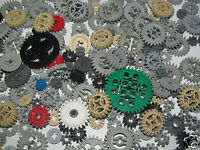 Lego ® Technic Roue à Dents Engrenage Gear with Tooth Choose Model
