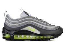 big sale a2cd9 bfb17 Nike Neon Athletic Shoes for Women for sale   eBay