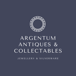argentum-antiques-and-collectables