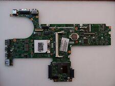 Placa Madre Para Laptop HP ProBook 6450B 613293-001 Core i5-540M