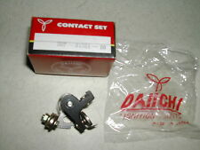 Yamaha JT1 JT2 60 RD60 MX100 MX125 HT1 90 Points NEW 207-81321-10 DAIICHI JAPAN