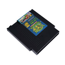 500 in 1 For NES Nintendo Entertainment System Game Card Kids Adults Fun