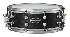 Pearl 14x5 VectorCast Hybrid Exotic Snare Drum - Video Demo