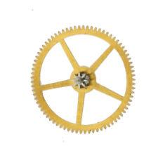 Third wheel to fit Rolex 1530 1556 1570
