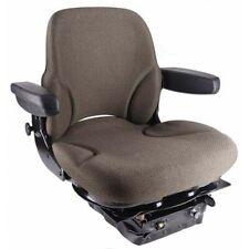 John Deere Sound Gard Cab Air Seat 4030 4630 4440 4455 4960 4955 4240 4850 4250