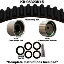 Engine Timing Belt Kit-with Seals Dayco 95323K1S