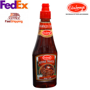 Kithul Palm Treacle Ceylon 100% Pure Natural For Delicious DESSERTS & SWEETS