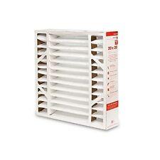 Genuine Honeywell FC100A1011 20x20 Media AC Filter