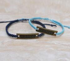 Bracelet Boyfriend girlfriend jewelry Charm Couples Bracelet Best friend