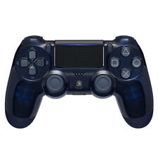 Gamepad Sony PS4 DualShock Ed.limitada
