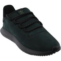 adidas TUBULAR SHADOW  Casual   Sneakers - Black - Mens