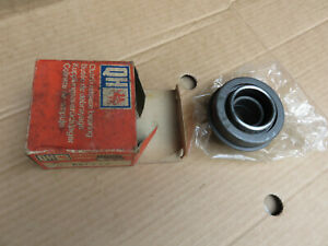Fiat 124, 125, 131, Twincam, 132, Polonez New Old Stock Clutch Release Bearing