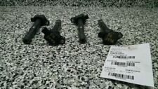 Ignition Coil/Coils/Igniter 2012 Civic Sku#2288608