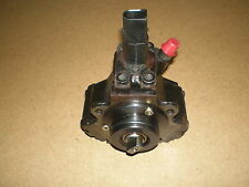 POMPE A INJECTION MERCEDES VITO I  CDI Type A6110700601 / 0445010013