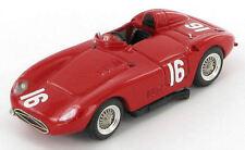 Maserati 150S Jean Behra  Nurburgring 1955 1:43
