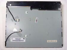"17.0"" M170E5-L09/42V0640 Pantalla de reemplazo para IBM 17"" 4838 Kiosco"