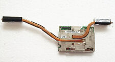 DELL XPS M1710 Precision M90 Inspiron 9400 E1705 Video Card 7900GTX 512MB 0YF227