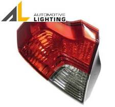 Volvo S40 08-11 Driver Left Side Tail Light O.E.M AL 30763492 / LLG732 NEW