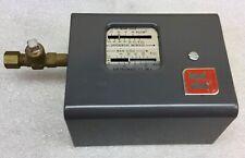 HONEYWELL P643A1007 PNEUMATIC ELECTRIC SWITCH NEW NO BOX
