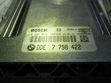 BMW-E60-E61-525d/530d-M57N-STGT-DDE/7798422/7 798 422/0281012190