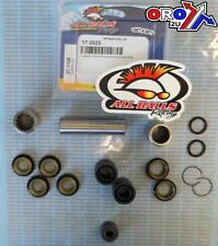Kawasaki KX250 KX500 1985 - 1986 ALL BALLS Swingarm Linkage Kit