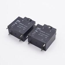 3 PCS T77S1D3-24 Tyco-P/&B  SPST 3A 24V Relay NEW 1-1393194-6