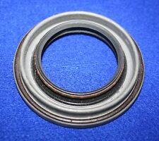 LINCOLN 1964-1965 Continental, Mark & Town Car Differential Pinion Seal 64 65