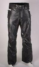 2019 NWT MENS OUTDRY EX MOGUL PANT $350 S Black adjustable waist waterproof