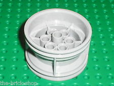 Roue LEGO Technic MdStone Wheel ref 56908 / Set 4993 42029 8081 42041 8041 42066
