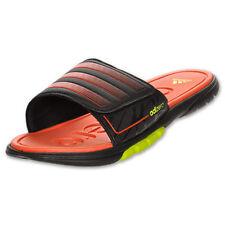 adidas Men's Slip Ons