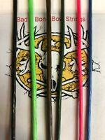 Barnett Recruit Crossbow String /& Cable Set par 60X Custom Cordes