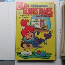 Flintstones and Pebbles 6  FN/VF SKUB24491 25% Off