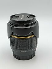 Tamron 18-250mm Di-II A18 Lens For Sony Alpha A-Mount              ARL