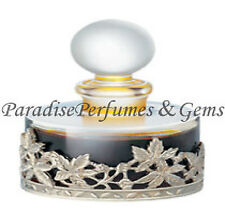 MUKHALAT MALAKI 3ml MUESTRA De Swiss Arabian Madera agar Aceite Perfume Attar
