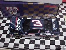 Dale Earnhardt Jr 1998 A C DELCO CAR NEVER OPENED ACTION WOW 1998 AND NEVER OPEN