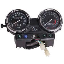 New Speedometer Gauge Tachometer Fit For Kawasaki ZRX400 ZRX 400 1994-1997 1995