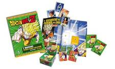 evado mancoliste figurine DRAGONBALL Z € 0,30 Preziosi Collection Z WARRIORS
