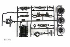 Hobby RC Model Vehicle Body Parts & Interior for Tamiya