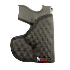 DeSantis Gun Holsters for GLOCK Hunting Pocket for sale   eBay