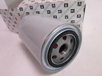 Genuine 1109Y5 Peugeot Boxer 2.8 HDi Citroen Relay 2.8 HDi Oil Filter #7L177