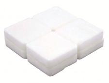 Highlander Hexamine Solid Fuel Tablets for Stoves 8 per Pack