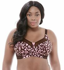 b869d979eef10 Goddess Kayla NO Underwire Bra US size 50B