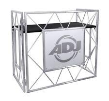American DJ Pro Event Table II - Supporto per Eventi