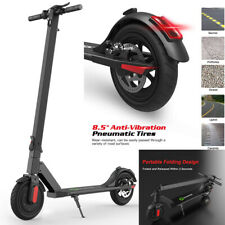 Megawheels 36V 250W Foldable Motor e Scooter Electric Scooter For Adults