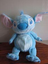 "Disney Cushy Stitch Plush13"" from Lilo and Stitch"