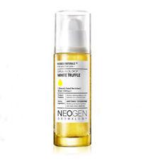 Neogen Dermalogy White Truffle Serum In Oil Drop