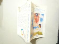 O MARTIN LE YOGA SOLAIRE DE LA PENTECOTE INITIATION DIVINE EDITIONS TELESMA 1992