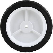 Arnold Plastic Wheel - 8-Inch