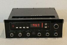 Mcintosh Mr80 Digital Fm Tuner - Bench Checked, Serviced, Cleaned, Fully Tested